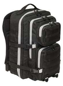 Rucksack US Cooper large 2-color