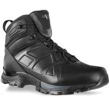 HAIX® ′BLACK EAGLE′ TACTICAL 20 MID Stiefel
