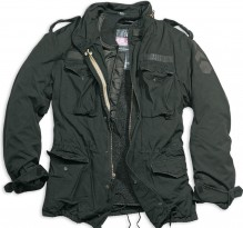 REGIMENT M 65 JACKET