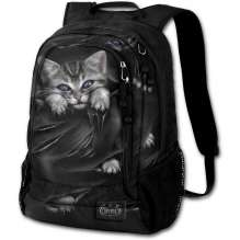 Rucksack BRIGHT EYES