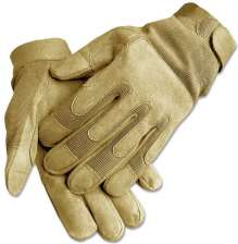Mil-Tec Handschuhe Army Gloves