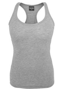 Damen Top Abigail