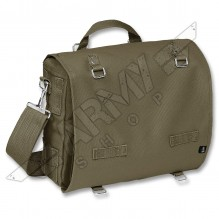 Damen Tasche, gross