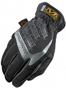 Tactical Handschuhe Line Fastfit