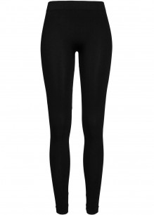 Damen Leggings Sara