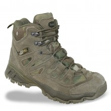 STIEFEL TROOPER 5 INCH