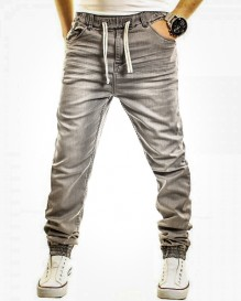 Sublevel Jogg Jeans Fabio