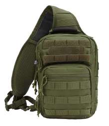Rucksack US Cooper EveryDayCarry Sling
