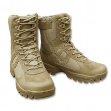 STIEFEL 'PATROL' ONE-ZIP