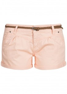 Damen Shorts Aria