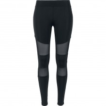 Damen Leggings Tori