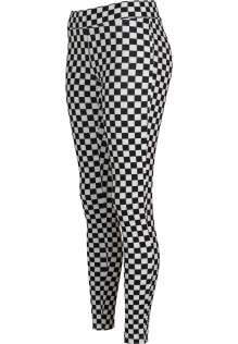 Damen Leggings Katja