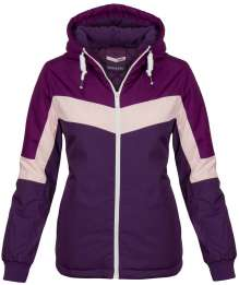 Damen Winter Jacke Melanie