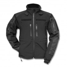 Softshell Jacke Mil-tec Plus