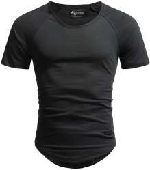 Herren T-Shirt Kenneth