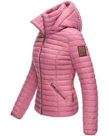 Damen Steppjacke Lowenbaby
