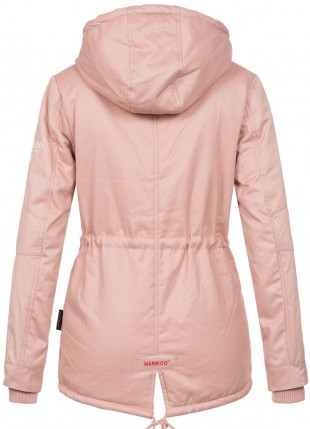 Damen Winter Jacke Marikoo Manolya