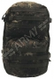 US army Rucksack Assault  II - Spots Camo